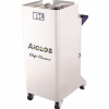 aiolos chip cleaner