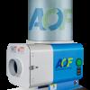 AF-new machine